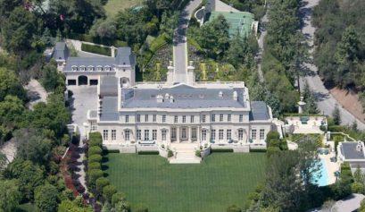 Fleur de Lys, The Mansion Paradise in L.A. fleur de lys Fleur de Lys, The Mansion Paradise in L.A. https   blogs images