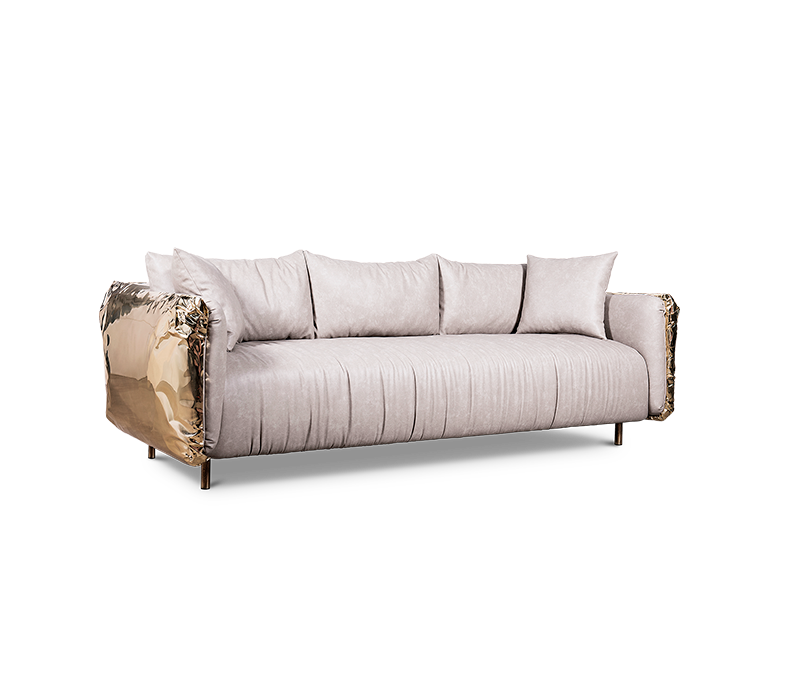 Amazing Sofa Ideas For Your Luxurious Home Décor sofa Amazing Sofa Ideas For Your Luxurious Home Décor imperfectio sofa 02 boca do lobo
