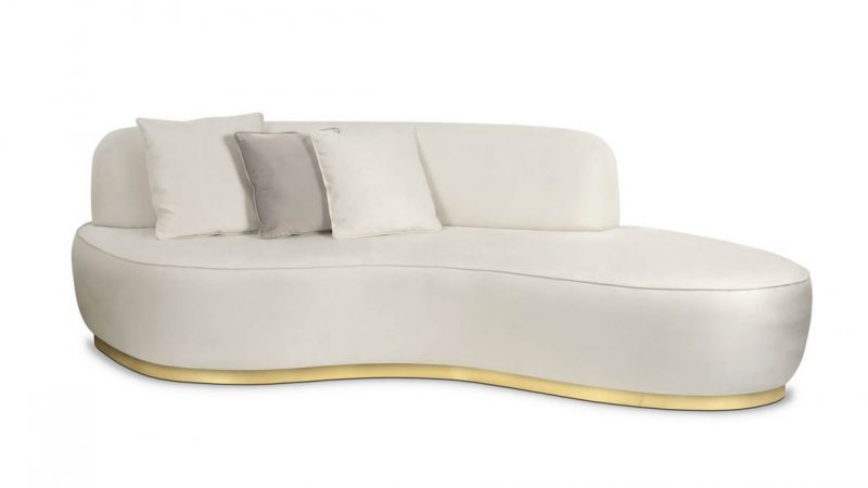 Amazing Sofa Ideas For Your Luxurious Home Décor sofa Amazing Sofa Ideas For Your Luxurious Home Décor kassavello odette sofa boca do lobo 03 webjpg e1556555036865