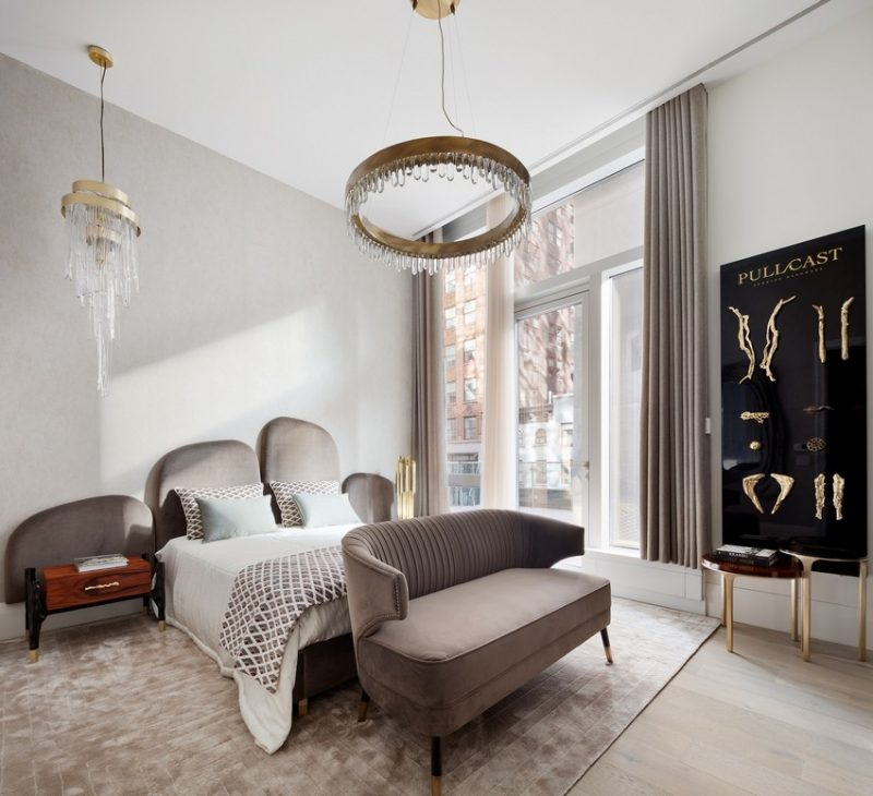 ICFF 2019: Discover The Luxurious Covet NYC Open House icff 2019 ICFF 2019: Discover The Luxurious Covet NYC Open House 2 1 1 e1558370760976