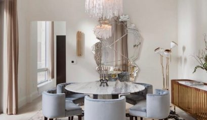 ICFF 2019: Discover The Luxurious Covet NYC Open House icff 2019 ICFF 2019: Discover The Luxurious Covet NYC Open House 4 1 409x237