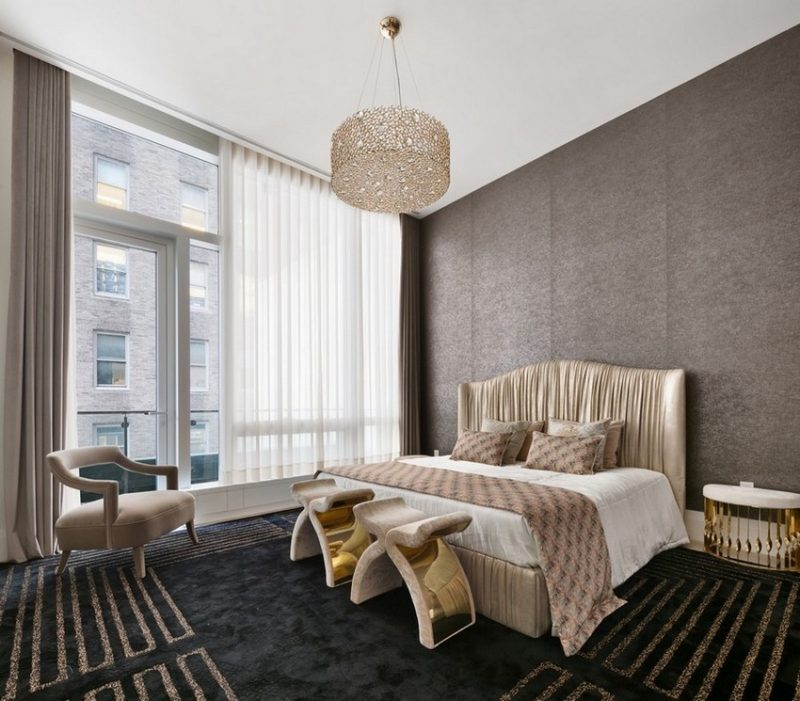 ICFF 2019: Discover The Luxurious Covet NYC Open House icff 2019 ICFF 2019: Discover The Luxurious Covet NYC Open House 5 1 e1558370686234