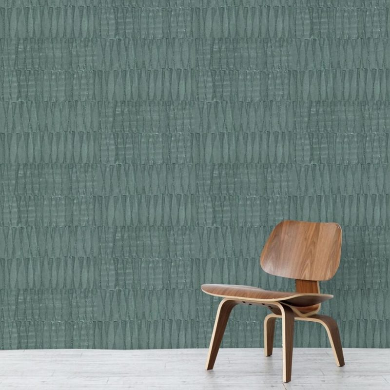 Astek Wallcovering Inc. Will Surprise At ICFF 2019 icff 2019 Astek Wallcovering Inc. Will Surprise At ICFF 2019 59414636 10156333738573575 5128430713678331904 n e1557131676215