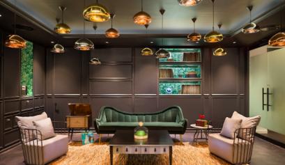 5 Top Projects By American Interior Designers To Inspire Your Décor interior designers 5 Top Projects By American Interior Designers To Inspire Your Décor Captura de ecra   2019 05 20 a  s 15
