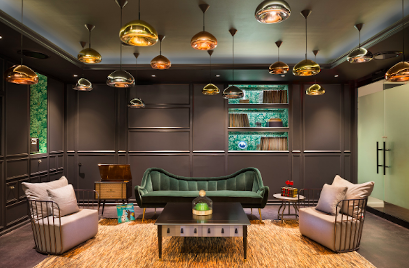 5 Top Projects By American Interior Designers To Inspire Your Décor interior designers 5 Top Projects By American Interior Designers To Inspire Your Décor Captura de ecra   2019 05 20 a  s 15