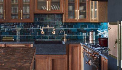 Inspire Your Home Décor On The Top American Interior Designers interior designers Inspire Your Home Décor On The Top American Interior Designers Cornelia3 409x237