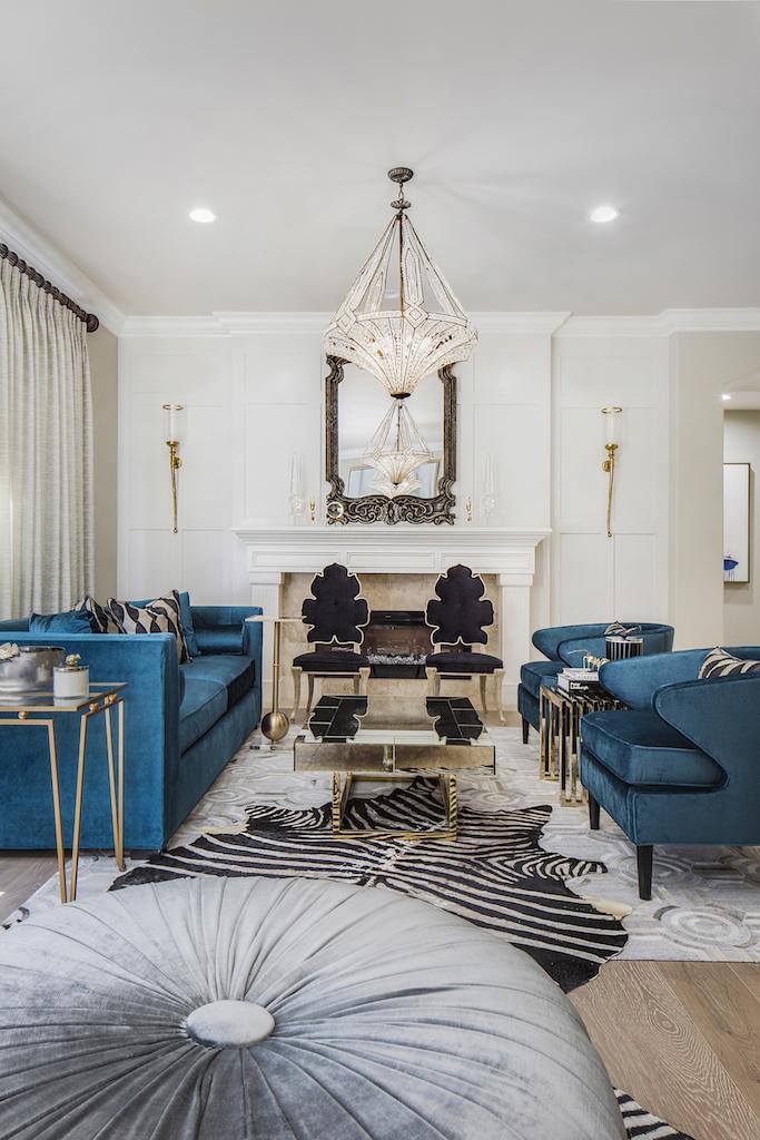 zehana interiors Zehana Interiors Timeless Designs You Can't Miss FormalGrandSalon LosAngeles resized