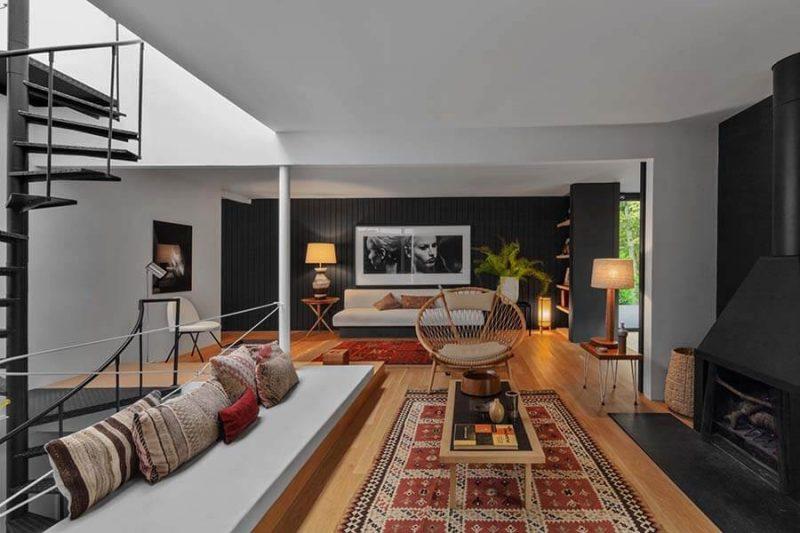 Admire 2Michaels Most Amazing Interior Design Projects 2michaels Admire 2Michaels Most Amazing Interior Design Projects Get To Know 2Michaels An Amazing Interior Design Firm 2 e1558963011904