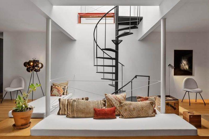 Admire 2Michaels Most Amazing Interior Design Projects 2michaels Admire 2Michaels Most Amazing Interior Design Projects Get To Know 2Michaels An Amazing Interior Design Firm 3 e1558962985739