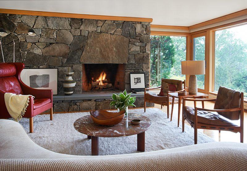 Admire 2Michaels Most Amazing Interior Design Projects 2michaels Admire 2Michaels Most Amazing Interior Design Projects Get To Know 2Michaels An Amazing Interior Design Firm 4 e1558962962234