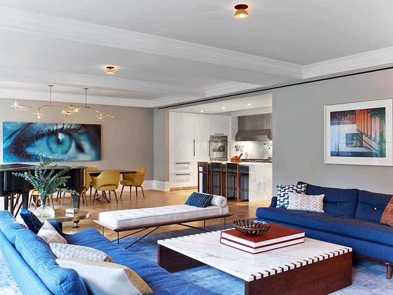 Admire 2Michaels Most Amazing Interior Design Projects 2michaels Admire 2Michaels Most Amazing Interior Design Projects Get To Know 2Michaels An Amazing Interior Design Firm 6
