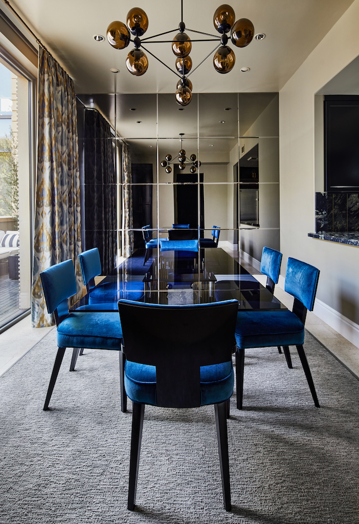 zehana interiors Zehana Interiors Timeless Designs You Can't Miss Oscar   Dining Room Resized