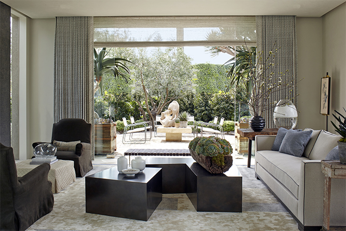 Inspire Your Home Décor On The Top American Interior Designers  interior designers Inspire Your Home Décor On The Top American Interior Designers Top 10 Interior Designers in Los Angeles California 7