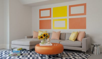 Discover Amie Weitzman And Her Magnificent Projects amie weitzman Discover Amie Weitzman And Her Magnificent Projects WeitzmanHalpernInteriorDesignNYC2