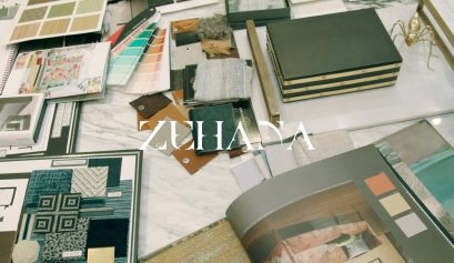 zehana interiors Zehana Interiors Timeless Designs You Can't Miss ZehanaTHUMB 409x237