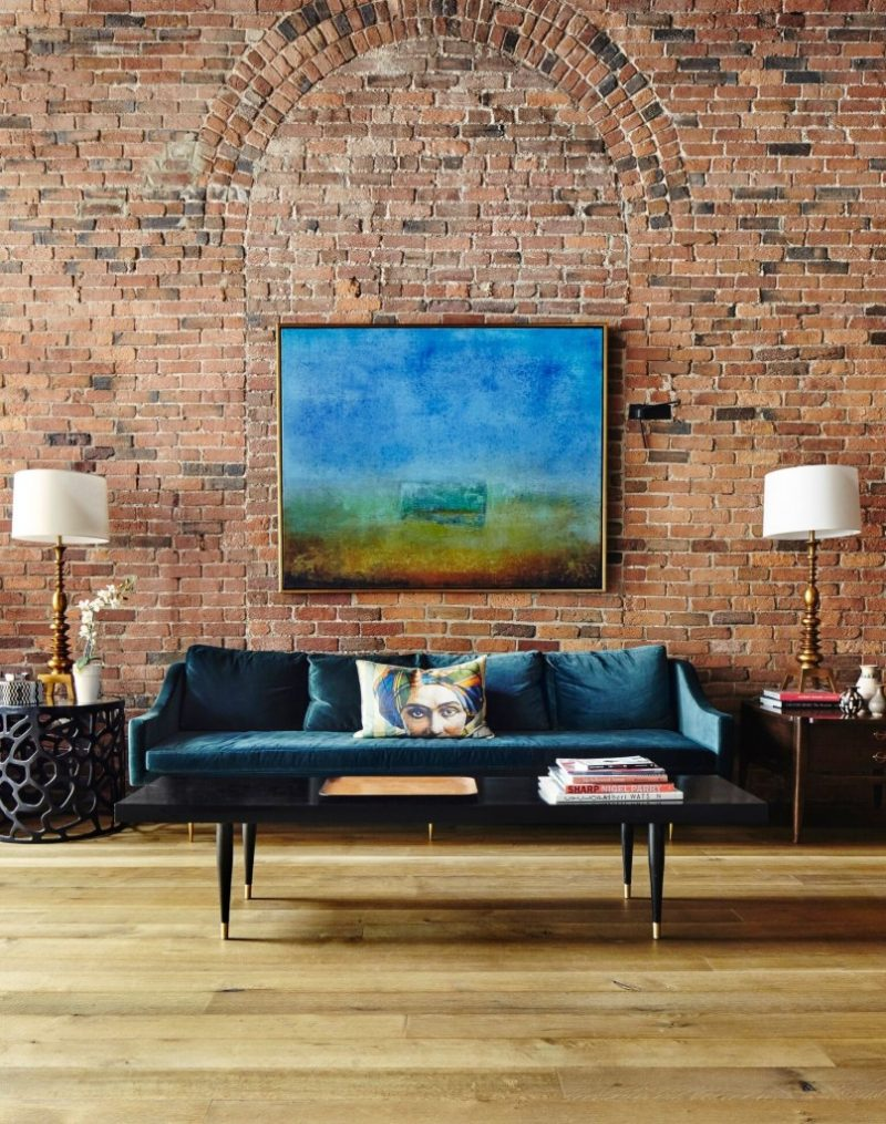 Meet Anderson Design Studio, An Amazing Breakthrough Design Firm anderson design studio Meet Anderson Design Studio, An Amazing Breakthrough Design Firm blue sofa e1557738750629