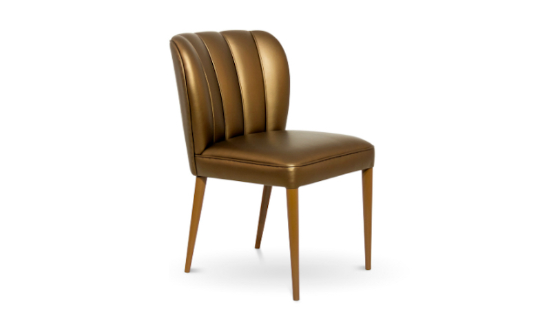 Discover Eccentric Dining Chairs Within Your Luxurious Dining Room  dining chairs Discover Eccentric Dining Chairs Within Your Luxurious Dining Room dalyan dining chair 2 HR