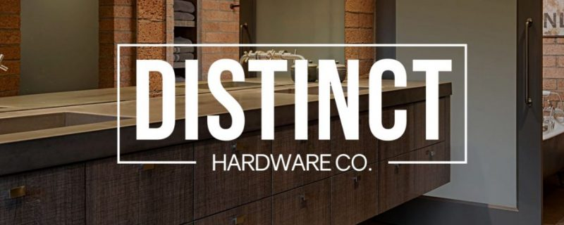 Meet Distinct Hardware Co., The Perfect Marketplace For Hardware distinct hardware co Meet Distinct Hardware Co, The Perfect Marketplace For Hardware distinct hardware e1557763931631