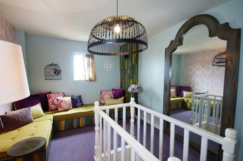 Claudia Rosas Design, The Perfect Combination Of Home Décor Styles claudia rosas design Claudia Rosas Design, The Perfect Combination Of Home Décor Styles dsc098791190x791 e1557747387664