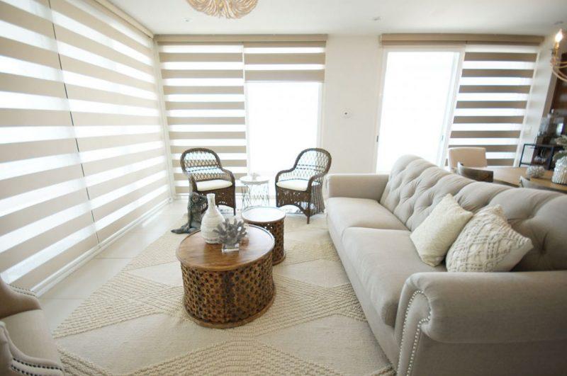 Claudia Rosas Design, The Perfect Combination Of Home Décor Styles claudia rosas design Claudia Rosas Design, The Perfect Combination Of Home Décor Styles dsc09899 e1557747354945