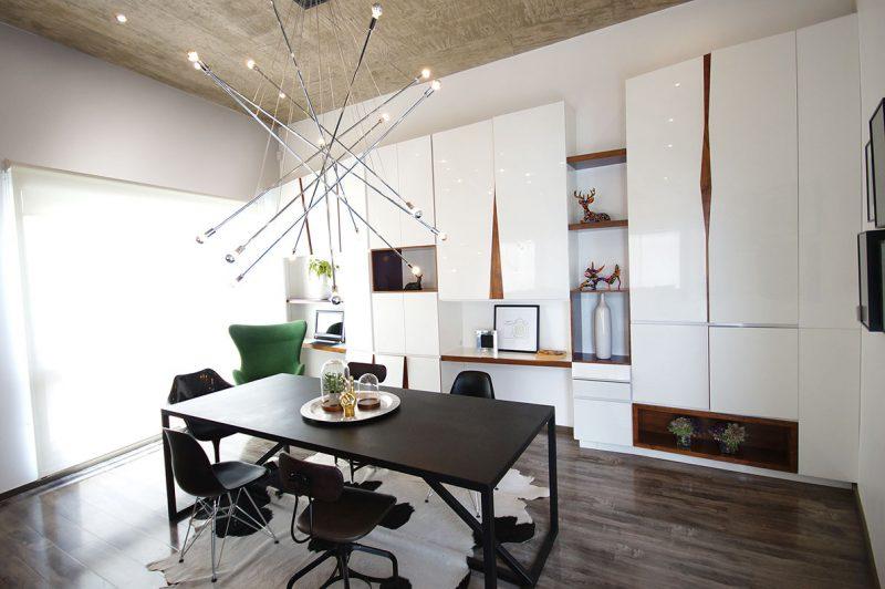 Claudia Rosas Design, The Perfect Combination Of Home Décor Styles claudia rosas design Claudia Rosas Design, The Perfect Combination Of Home Décor Styles dsc09927 e1557747446329