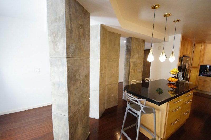 Claudia Rosas Design, The Perfect Combination Of Home Décor Styles claudia rosas design Claudia Rosas Design, The Perfect Combination Of Home Décor Styles dsc099862 e1557747331673
