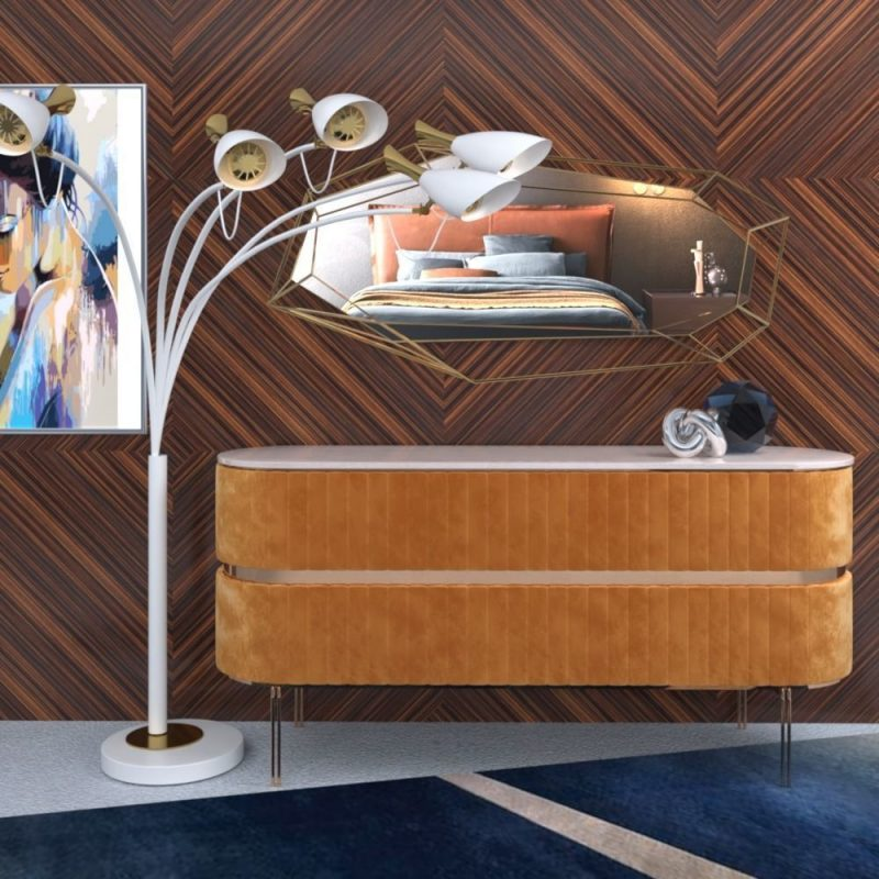 1stdibs, The Leading Marketplace For Luxurious Interior Design 1stdibs 1stdibs, The Leading Marketplace For Luxurious Interior Design edith sideboard 3d model max obj mtl fbx e1557754256201