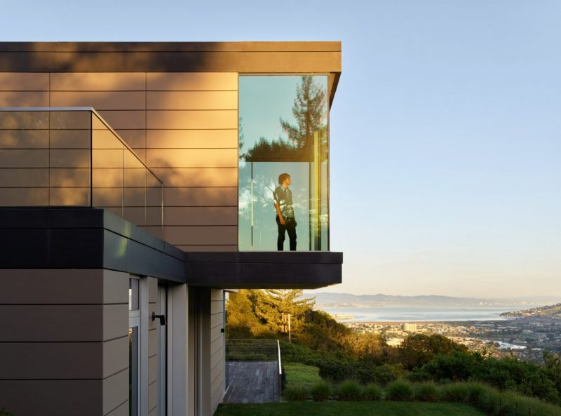 Admire This Spring Road House From EYRC Architects  eyrc architects Admire This Spring Road House From EYRC Architects spring road eyrc architects marin county california dezeen 2364 col 18 e1557142059453