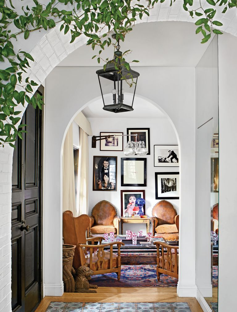 estee stanley Fall In Love With This Los Angeles Home Designed By Estee Stanley stanley1 1550783985