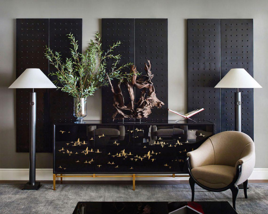 zehana interiors Zehana Interiors Timeless Designs You Can't Miss w1