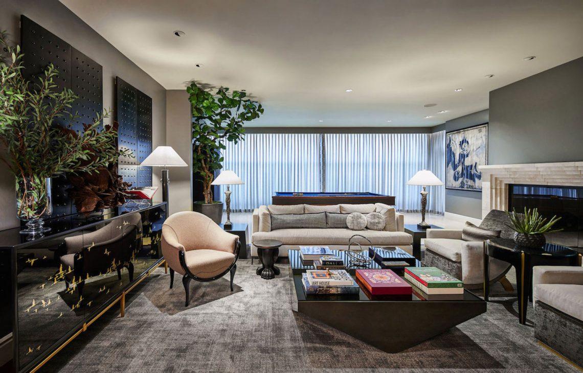 zehana interiors Zehana Interiors Timeless Designs You Can't Miss w4
