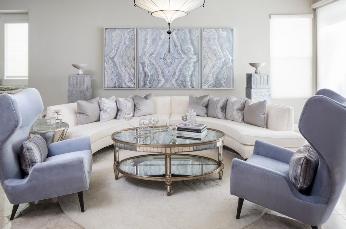 Zehana Interiors zehana interiors Zehana Interiors Timeless Designs You Can't Miss w8