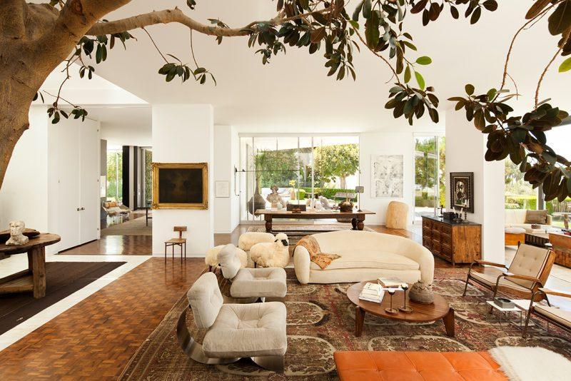 Discover The Most Incredible Top 20 Interior Designers From L.A. top 20 interior designers Discover The Most Incredible Top 20 Interior Designers From L.A. 142 e1560873221614