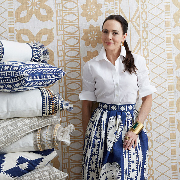 Discover The Most Incredible Top 20 Interior Designers From L.A. top 20 interior designers Discover The Most Incredible Top 20 Interior Designers From L.A. 2 blog schumacher5