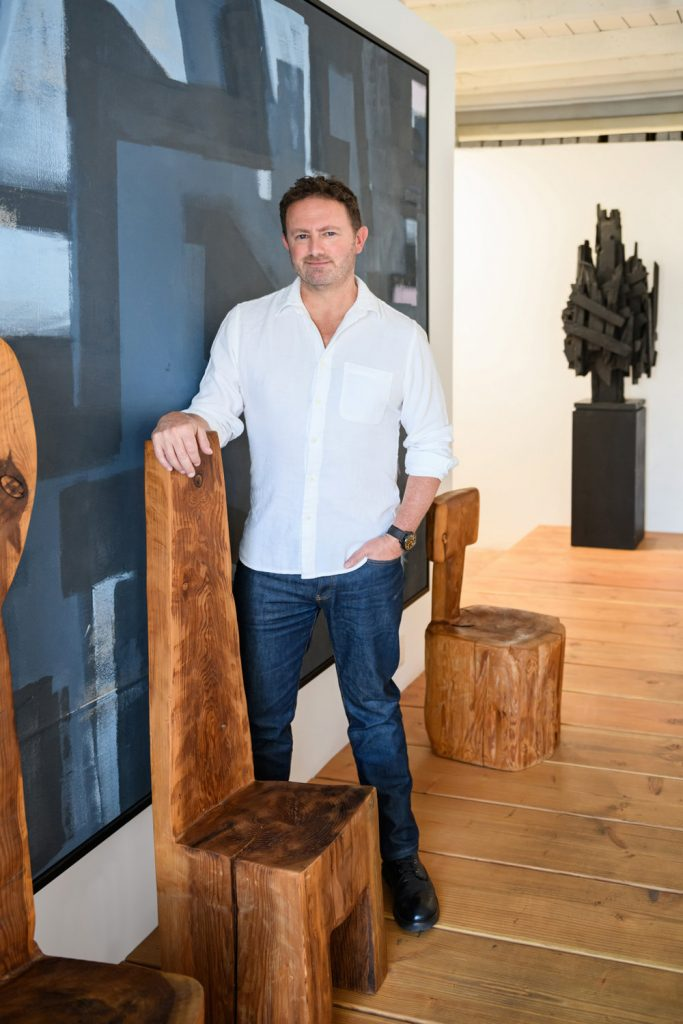 Discover The Most Incredible Top 20 Interior Designers From L.A. top 20 interior designers Discover The Most Incredible Top 20 Interior Designers From L.A. About New Jamie Bush Portrait web