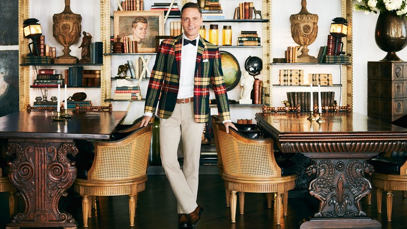 Fall In Love With With The Top 100 Interior Designers - Part I top 100 interior designers Fall In Love With With The Top 100 Interior Designers  – Part I Top 100 Interior Designers by CovetED Magazine Part I 42