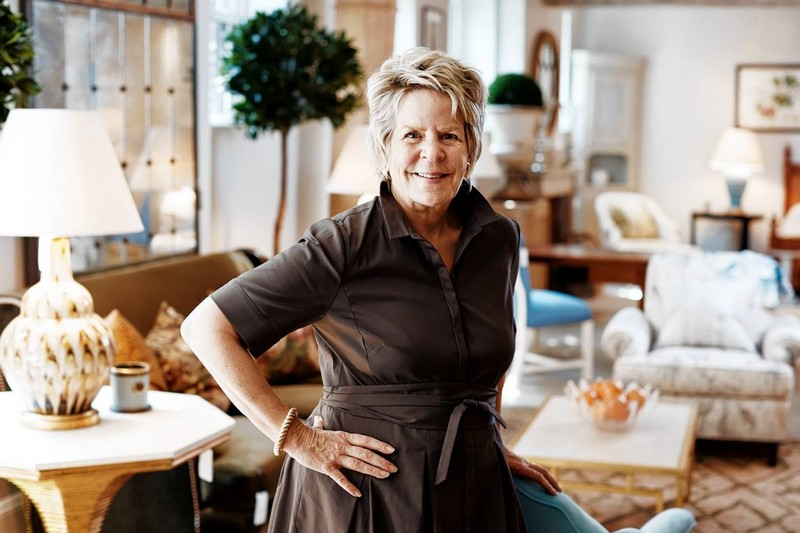 Fall In Love With With The Top 100 Interior Designers - Part I top 100 interior designers Fall In Love With With The Top 100 Interior Designers  – Part I Top 100 Interior Designers by CovetED Magazine Part I 7