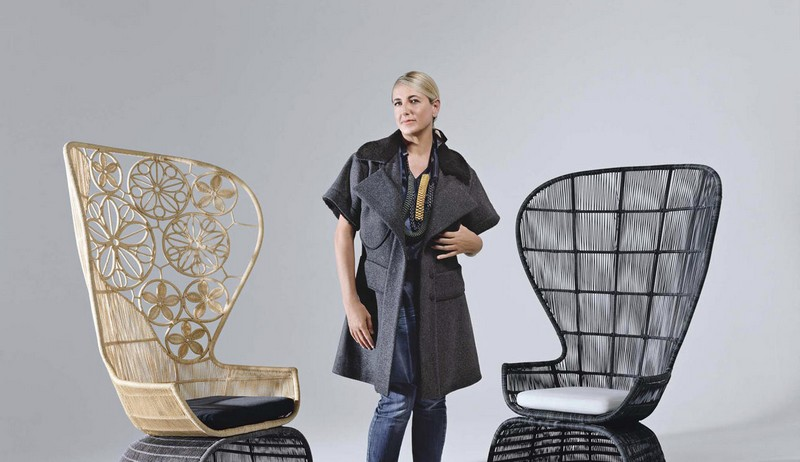top 100 interior designers Fall In Love With With The Top 100 Interior Designers  – Part II Top 100 Interior Designers by CovetED Magazine Part II 11