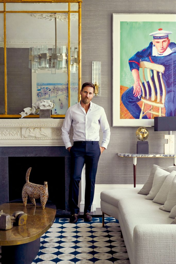 Fall In Love With With The Top 100 Interior Designers - Part II top 100 interior designers Fall In Love With With The Top 100 Interior Designers  – Part II Top 100 Interior Designers by CovetED Magazine Part II 2 1