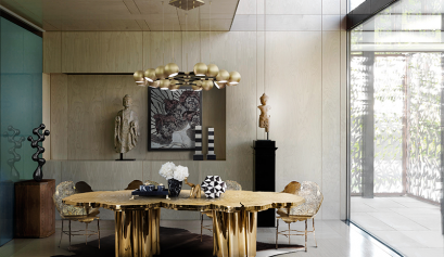 exquisite pieces Discover The Most Exquisite Pieces To Embellish Your Home fortuna dining table 04 boca do lobo 409x237