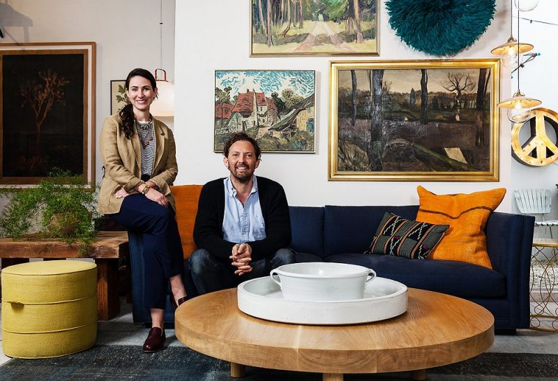Discover The Most Incredible Top 20 Interior Designers From L.A. top 20 interior designers Discover The Most Incredible Top 20 Interior Designers From L.A. nickey kehoe lead e1560874959195