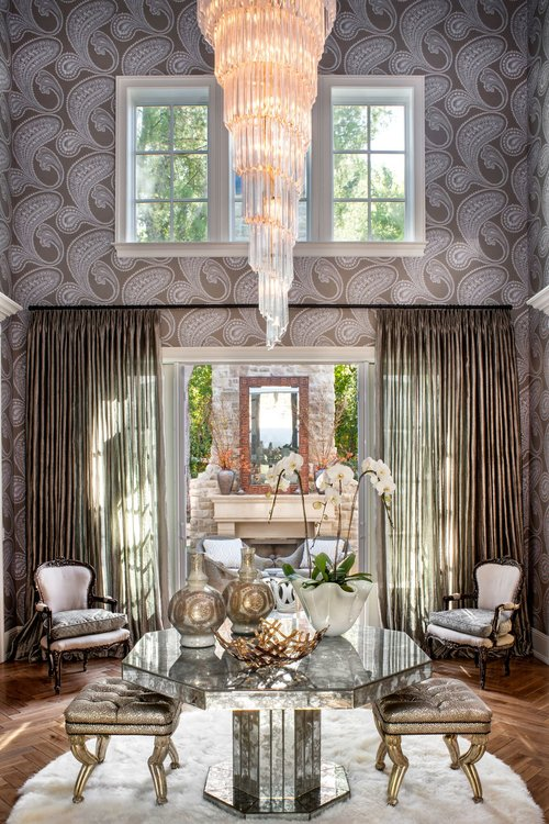 Jeff Andrews Brings Star Quality And Glamour To Your Interiors jeff andrews Jeff Andrews Brings Star Quality And Glamour To Your Interiors 1 entry preview
