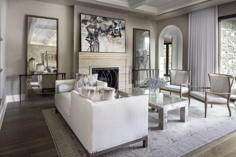 Jeff Andrews And The Ultimate Interior Design Projects jeff andrews Jeff Andrews And The Ultimate Interior Design Projects 13 e1562766099665