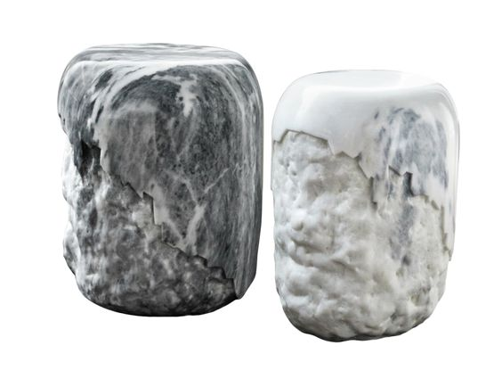 trend alert Trend Alert: Learn How To Introduce Marble Into Your Home Decor 2 1