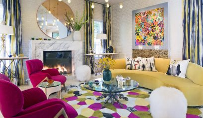 Jeff Andrews Brings Star Quality And Glamour To Your Interiors jeff andrews Jeff Andrews Brings Star Quality And Glamour To Your Interiors 2 3 409x237