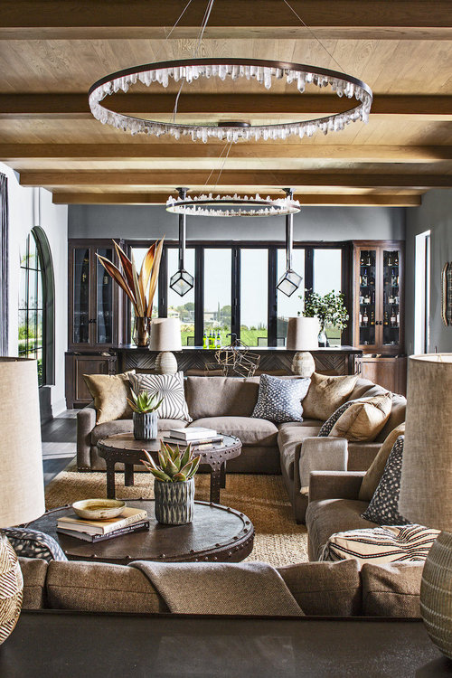 Jeff Andrews And The Ultimate Interior Design Projects jeff andrews Jeff Andrews And The Ultimate Interior Design Projects 4 2