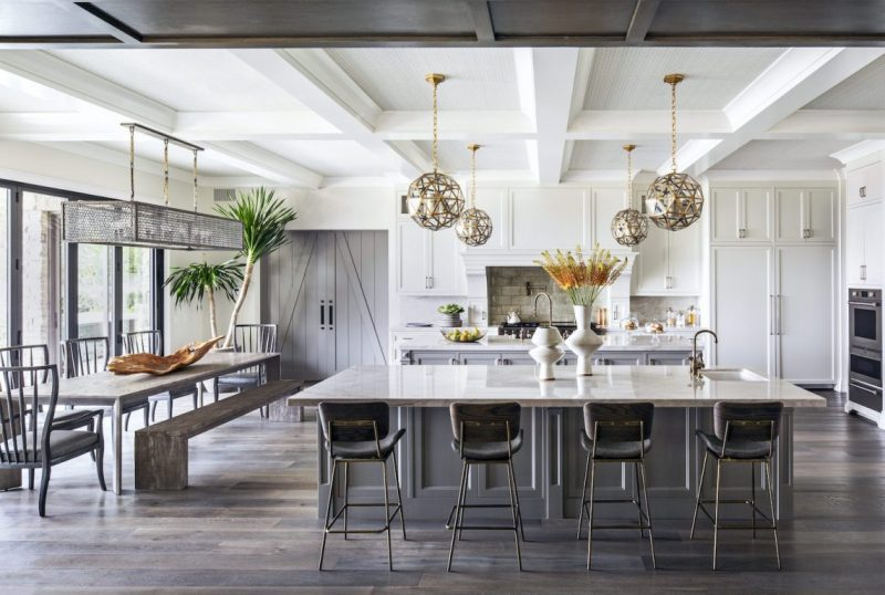 Jeff Andrews And The Ultimate Interior Design Projects jeff andrews Jeff Andrews And The Ultimate Interior Design Projects 7 1 e1562766006194