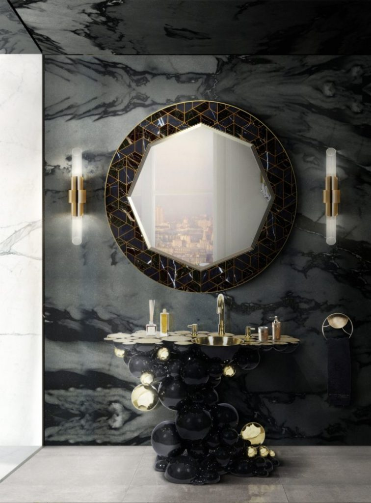 Trend Alert: Learn How To Introduce Marble Into Your Home Decor trend alert Trend Alert: Learn How To Introduce Marble Into Your Home Decor Trend Alert Learn How To Introduce Marble Into Your Home Decor 2 768x1040
