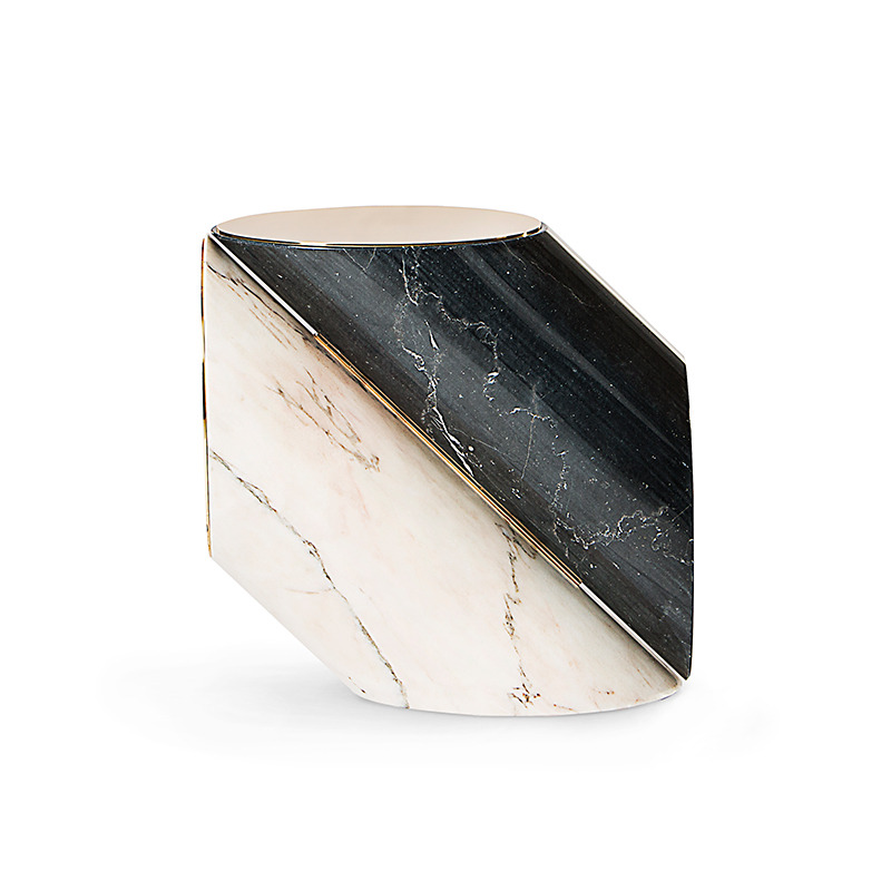Trend Alert: Learn How To Introduce Marble Into Your Home Decor trend alert Trend Alert: Learn How To Introduce Marble Into Your Home Decor Trend Alert Learn How To Introduce Marble Into Your Home Decor 6