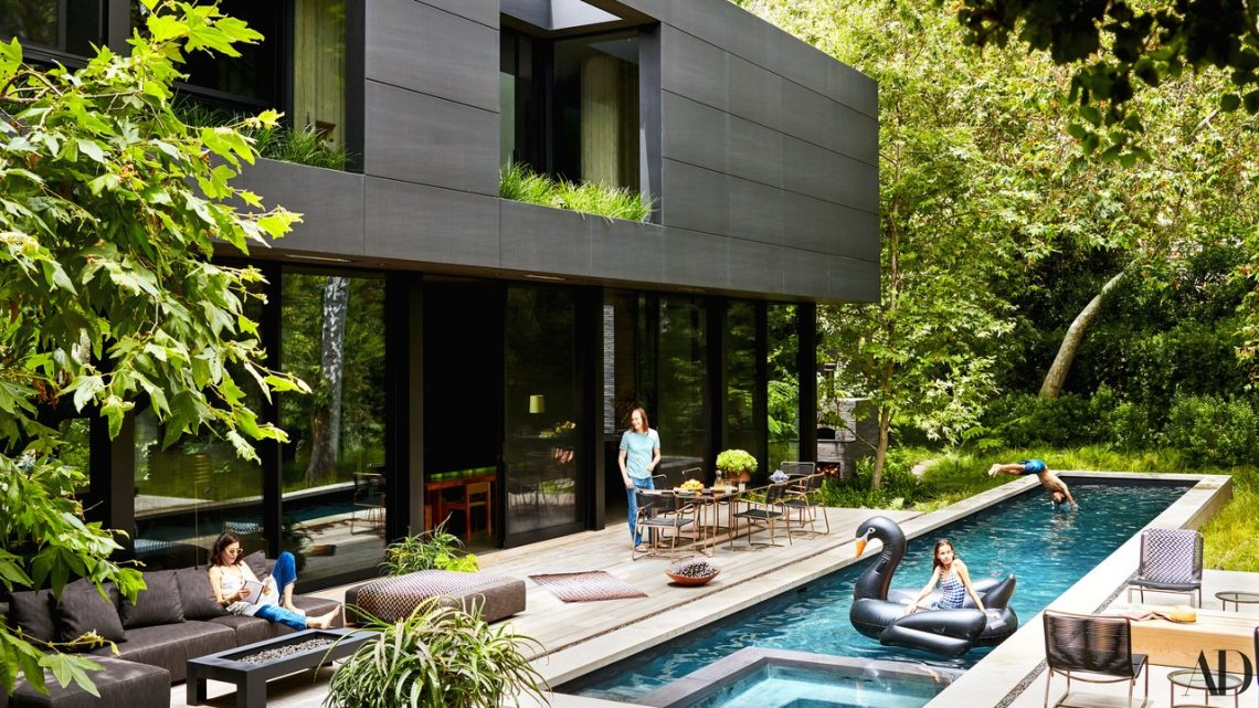marmol radziner Marmol Radziner: Innovative LA Design-Build 1